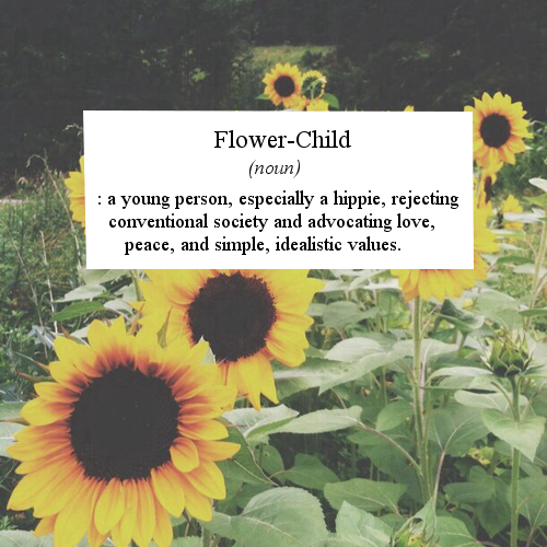a-hippie-quote